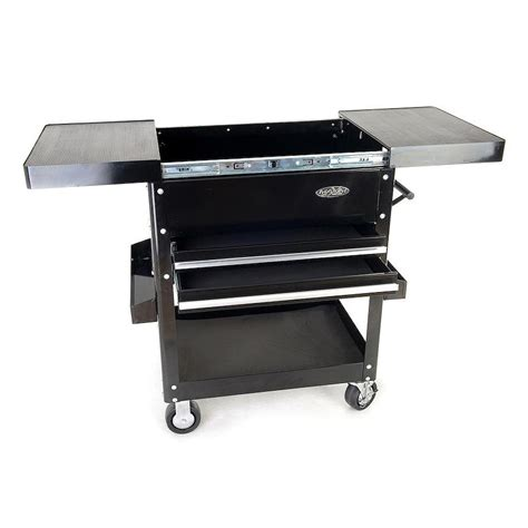 bench service black bench service cart from just pro tools