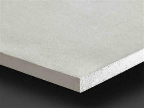 Plasterboard Ceiling Tiles by Fireproof Plasterboard Ceiling Tiles Pregyfeu A1 Bd25