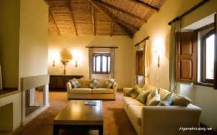 luxury bedroom interior design luxury living luxury homes with luxury home interior design