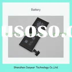Hippo Battery Iphone 4 1430 Mah Original Premium Cell Quality mobile battery replacement mobile battery replacement