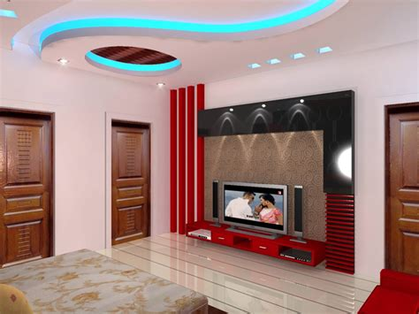 Bedroom Pop Ceiling Design Photos Fascinating Pop Ceiling Design Photos Bedroom With For Trends Pictures Hamipara