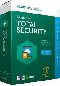 resetter kaspersky total security kaspersky total security 2018 18 0 0 405 license keys