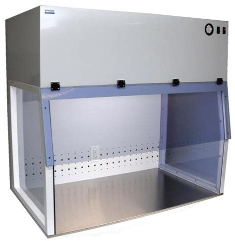 laminar flow clean bench laminar flow storage cabinets cleanroom cabinets