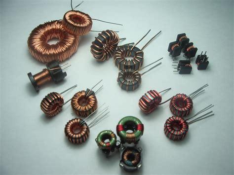 inductors ltd inductors ltd 28 images 100uh 3a toroidal inductor view 100uh 3a toroidal inductor px