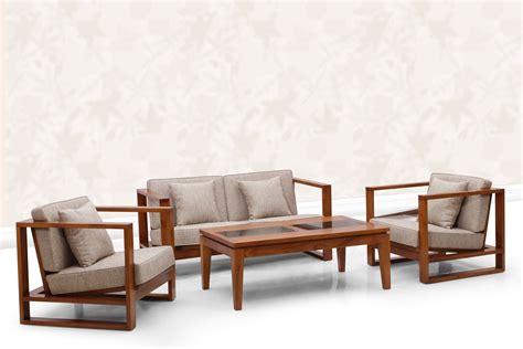 Teak Wood Sofa Set by Teak Sofa Set Teak Wood Sofa Set Teak Sofa In Klang