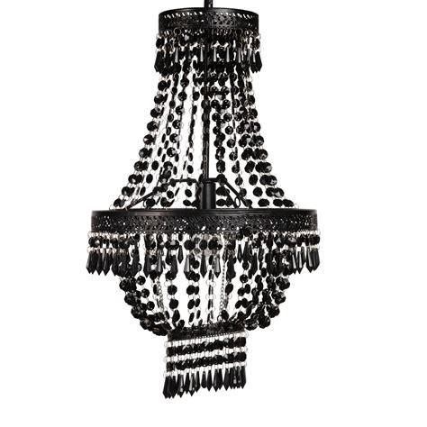 kronleuchter schwarz 5 flammig kronleuchter kaufen m 246 bel suchmaschine