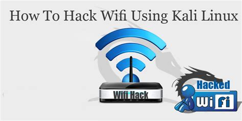 hacked kali linux and wireless hacking ultimate guide with security and testing tools practical step by step computer hacking book books how to hack wifi useing kali linux ground hackers