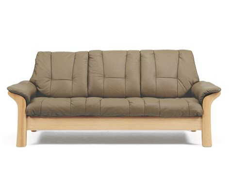 windsor sofa windsor 3 seater sofa low decorium furniture