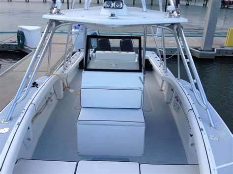 light tower for sale craigslist 31 oceanmaster sold the hull boating and fishing
