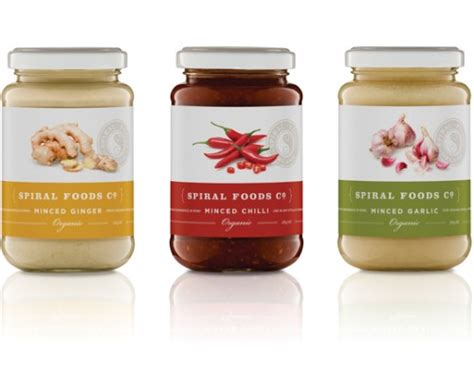 Label Design For Jars | creative jar labels spice up your designs with 40