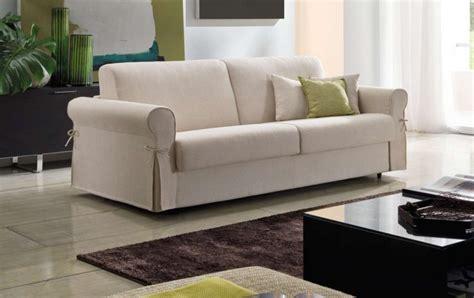 promozioni divani letto pleiade