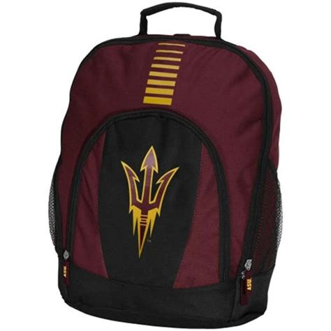 university of arizona fan gear arizona state university gifts and apparel asu logo items