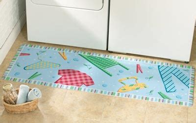 Laundry Room Rugs Runner by Laundry Room Rug Runner Home Decoration Club