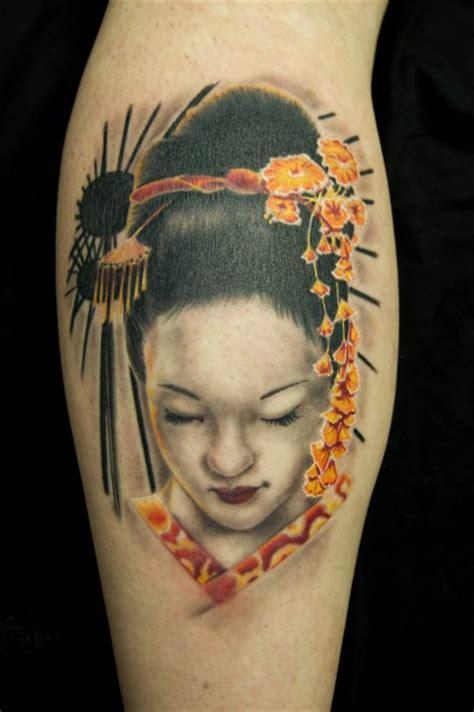 tattoo geisha immagini tattoo zentrum geisha tattoos von tattoo bewertung de