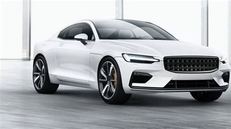 Volvo Hatchback 2020 by 2020 Toyota Corolla Hatchback Car Review Car Review
