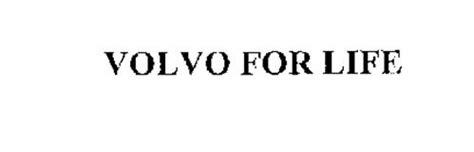 volvo trademark holding ab trademarks   trademarkia page
