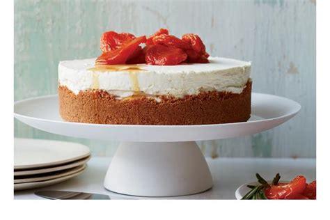 30 easy christmas desserts cathy