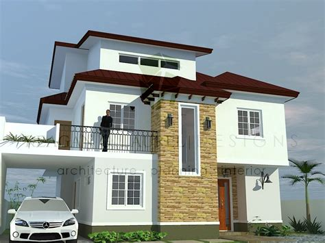 individual house design house and home design