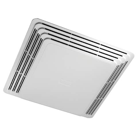 Bathroom Vent Cover Lowes Broan Polypropylene Exhaust Vent Lowe S Canada