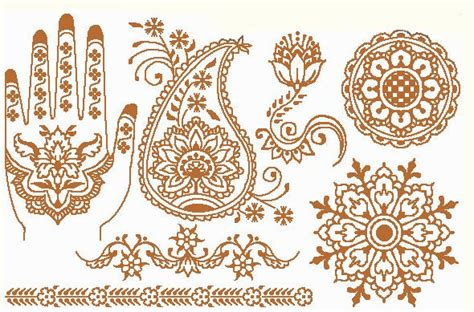 traditional henna tattoo designs and meanings best 25 indian henna designs ideas on henna