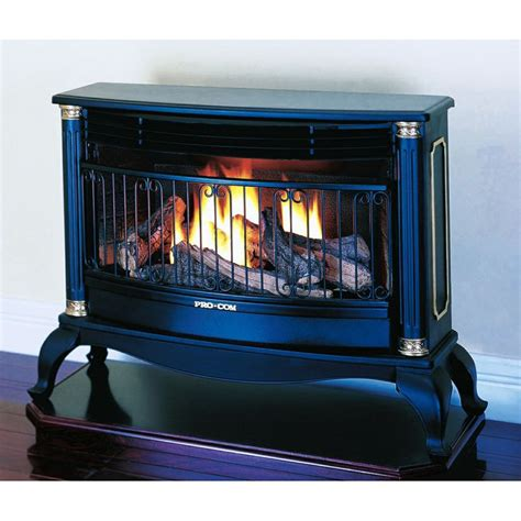 ace hardware electric fireplace 12 best images about porch ideas on models