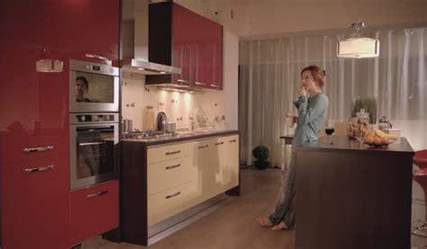 mobila de bucatarie lems sugestii de decorare a casei cu mobilier lem s