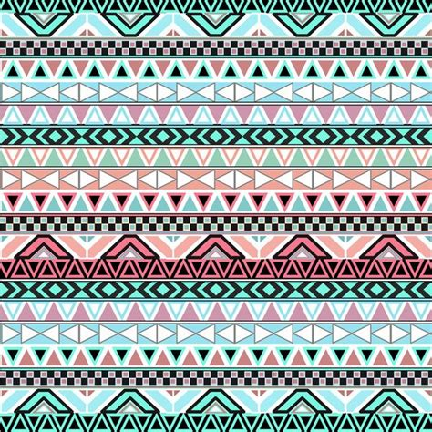 aztec pattern for photoshop gallery for gt pink aztec pattern wallpaper background