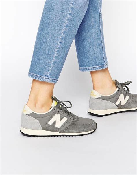 New Balance Mrl 420 Vintage Sepatu New Balance Sneaker Original 15 must see new balance 420 pins new balance trainers