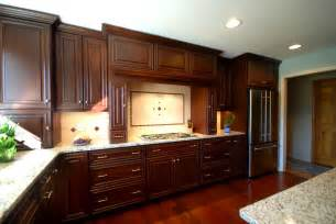 kitchen cabinets new modern kitchen craft cabinets kitchen cabinets elegant kitchen craft cabinets decor