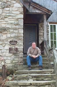 The Clearing Door County by W David Heller Heller Associates Llc Registered
