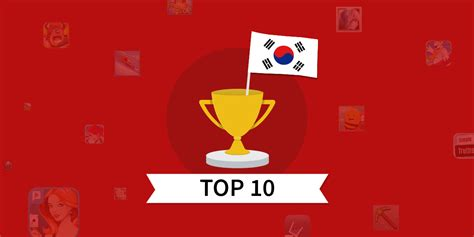 66 best kpop game let s play images on pinterest top 10 mobile games made in south korea
