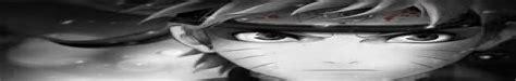 Komik Inuyasha 33 afsariajeng manusia tidak bisa menang dari rasa kesepian