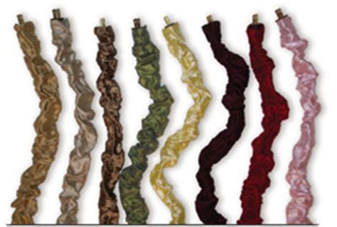 wire electrical cord covers wire wiring diagram and