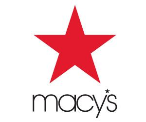 Sweepstakes Advantage Reviews - macys sweepstakes have big wins sweepstakes advantage
