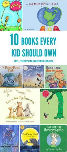 7 Books Every Writer Should Own by Free Curious George Preschool Pack 20 Pages Of