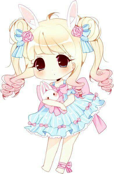 imagenes de personajes anime kawaii pin de jennifer en chibi pinterest kawaii animes