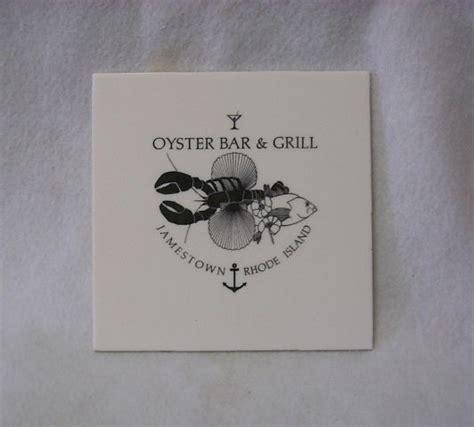 corian oyster instrumentation ltd portfolio page 1