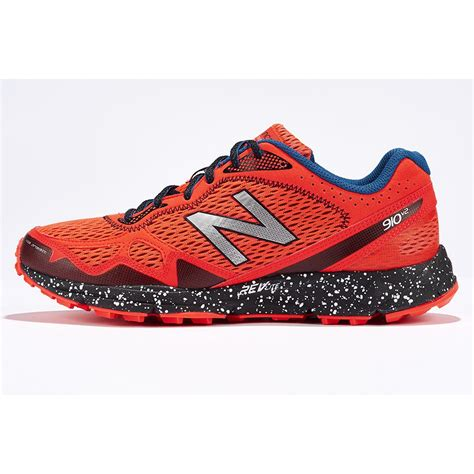 running world shoes running world shoe review 28 images k8xn8mzq authentic