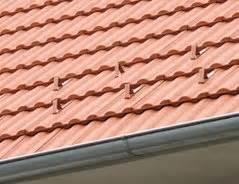 Dachdecken Kosten M2 4544 by Was Kostet Dachdecken Dachsanierung Kosten Pro M2 2018