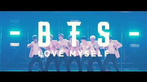 download mp3 bts love yourself full album download mp3 album bts love yourself download lagu bts
