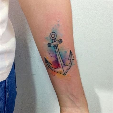 small cover up tattoos 22 best and amazing cover up tattoos designs sheideas