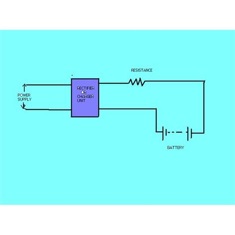 electric circuit battery 10 simple electric circuits with diagrams