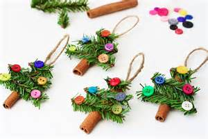 Christmas tree decorations ideas related pic easy christmas crafts