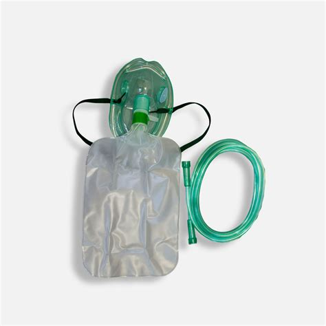 oxygen mask oxygen mask supra healthcare south africa