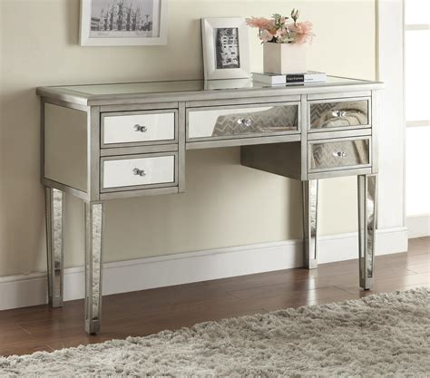 vanity table 100 nickbarron co 100 white vanity table without mirror