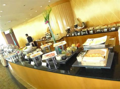 pan pacific new year buffet suite 2017 pan pacific hotel picture of pan pacific