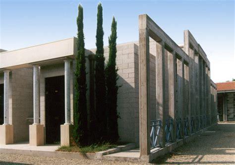 architetti vercelli arkistudio opere pubbliche 1985