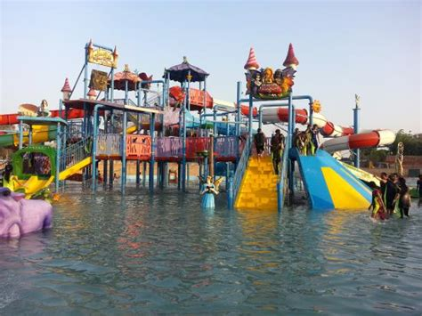 theme park kanpur img 20160404 wa0032 large jpg picture of blue world