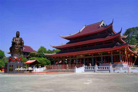 Multimeter Di Semarang ini 5 objek wisata religi di semarang yang bisa dikunjungi semberani rent