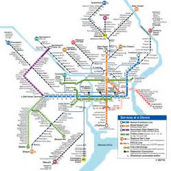 Map Of Subway by Subway Map Related Keywords Amp Suggestions Subway Map